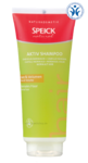 Speick Natural - Aktiv Shampoo Glanz & Volumen - 200 ml