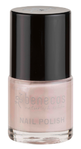 Benecos - Nail Polish Nagellack - sharp rosé - 9ml