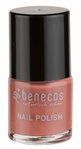 Benecos - Nail Polish Nagellack - rose passion - 9ml