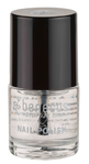 Benecos - Nail Polish Nagellack - crystal - 9ml