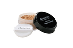 Benecos - Natural Mineral Powder (medium beige) - 10g